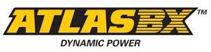 logo-atlas battery